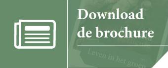 button-brochure